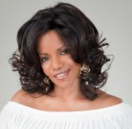 Melba Moore - small email