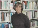 Elizabeth Leonard - Daybook