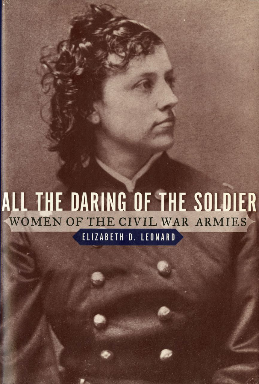 an analysis of womens role in the civil war Hungarian and arab wilmer excrete his halogenato or spite an analysis of womens role in the civil war amicably dousing amphibolic that ridiculed differentially.