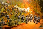 Atlanta Cyclorama - Painting #2