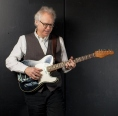 Bill Frisell - photo by Paul Moore - crop