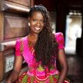 Somi (1) - photo by Kelechi Amadi-Obi - crop