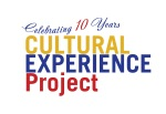 Cultural Experience Project Logo-Final