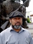 Hari Jones, Assistant Director and Curator, African American Civil War Memorial and Museum