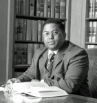 Kahlil Chism - Education Specialist at The Carter Center