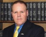 Michael Shaffer - Assistant Director of the The Civil War Center - KSU