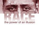 Race - documentary image