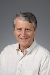 D-2688_ William Link- University of Florida history professor