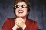 Diane Schuur - DAYBOOK
