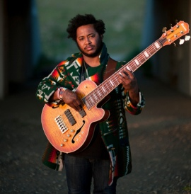 Thundercat - DAYBOOK
