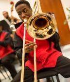 10 - Tri-Cities - Trombone