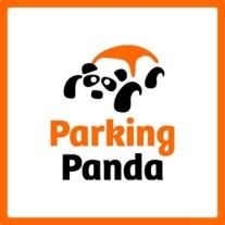 Parking-Panda-border