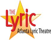 Atlanta Lyric Theatre - logo