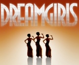 DreamGirls- DAYBOOK