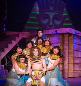 Joseph - Egypt - CROP- DAYBOOK