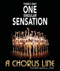 a-chorus-line-art-daybook
