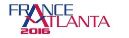 france-atl-2016-logo_date