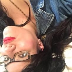 josephine-figueroa-selfie