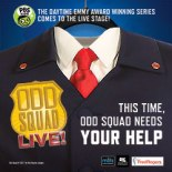 odd-squad-live