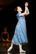atlanta-ballet-snow-white-photo