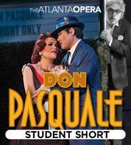 Atlanta Opera - Don Pasquale.jpg