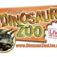 erths-dinosaur-zoo-live