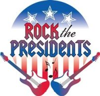 rock-the-presidents