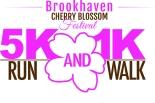 bcbf-5k-run-and-1k-walk
