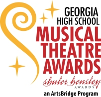 2016 AB GA Theater Awards color large