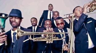 Field Trip - Hypnotic Brass Ensemble.jpg